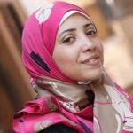 أسماء محمد