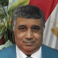 حامد عبدالخالق