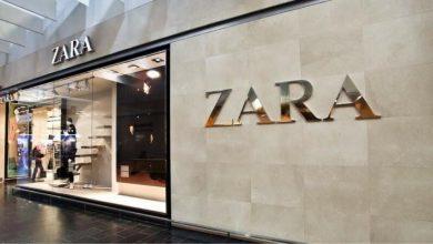 """صورة """"زارا"""" من البيت الفقير .. لثالث أغنى رجل بالعالم"""