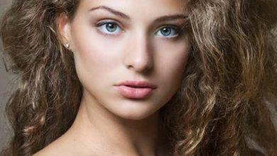 صورة 14 وصفة طبيعية للتخلص من الشعر الهايش