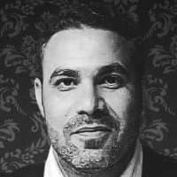 محمد عبدربه