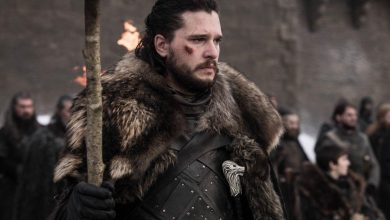 صورة انضمام نجم Game of Thrones لعالم مارفل والمشاركة في فيلم جديد قريبًا