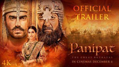 صورة انتشار حاله إحباط بين جمهور السينما الهندية بعد إعلان لفيلم تاريخي