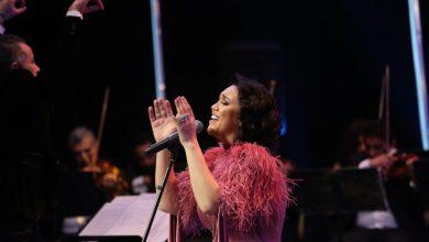 صورة لغة الطرب تجمع العرب فى مهرجان الموسيقى ال ٢٨