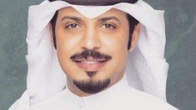 صورة الكويت.. الكشتي: بدائل المنتجات اللبنانية من مصر والأردن وتركيا
