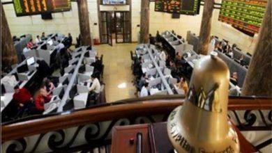 صورة 17.8 مليار جنيه أرباح وزعتها شركات البورصة المصرية منذ بداية العام