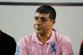 """صورة بعد أيام من مباراة الزمالك والمصرى """"كورونا من جديد"""""""