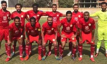 """صورة """"البنك الأهلي"""" يتأهل الموسم الجديد من مسابقة الدوري الممتاز"""