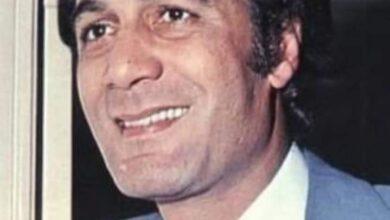 صورة السوشيال ميديا تتأثر برحيل محمود ياسين ويسودها الحزن