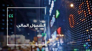 صورة المركزي: إعداد إستراتيجية وطنية موحدة للشمول المالي