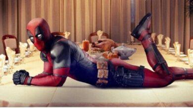 صورة شخصية Deadpool 3 في طريقها للشاشة الكبيرة قريبًا