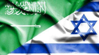 صورة اللحن المأخوذ من البيت المعمور صار أحد الأهازيج الشعبية لإسرائيل