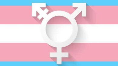 صورة التحول الجنسي .. شكلة وأعراضه
