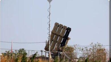 صورة أعلنت سلطات سلوفينيا أن حزب الله اللبناني منظمة إرهابية