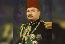 صورة إمبراطورية الفاء أوشكت أن تبدأ بقاف