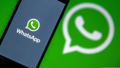 صورة تراجع وتعليق شركة واتساب للتحديثات الجديدة بعد غضب واحتجاج المستخدمين