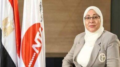 صورة نائب محافظ القاهرة: إزالة ٧٧مقبره لتوسعة محور الشهيد