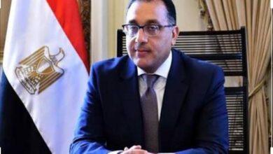 صورة «مجلس الوزراء يعلن موعد إجازة ذكرى ثورة 25 يناير»