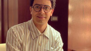 """صورة بعد نجاح الجزء الأول.. محمد أنور يعلن عن جزء ثاني من مسلسل """"إسعاف يونس"""""""