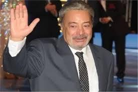 """صورة رحيل الفنان """"يوسف شعبان"""" عن عمر ناهز 89 عامًا"""