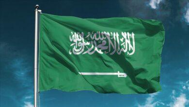 صورة اتخاذ السلطات السعودية قرار جديد لصالح الوافدين بالمملكة في ظل أزمه كرونا