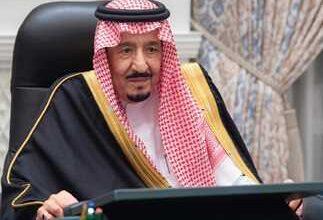 صورة السعودية تعلن احتكار هذه المهن علي مواطنيها وذلك بمثابة تهديد لمستقبل العمال