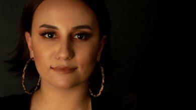"""صورة مغنية أغاني مسلسل """"لؤلؤ"""" """"نور عبد السلام"""" تكشف عن شخصيتها"""
