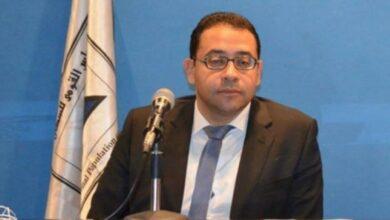 صورة د. عمرو حسن: لا بد أن يكون المسئول عن ملف الزيادة السكانية لديه صلاحيات لمحاسبة وزارة الصحة