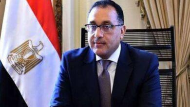 صورة اللجنة العليا لإدارة أزمة فيروس كورونا توافق على مد إجازة نصف العام أسبوعًا إِضَافِيًّا