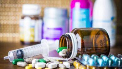 صورة إدراج هيئة الدواء 14 نوعًا جديدًا من العقاقير ضمن جداول المخدرات