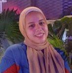 صورة سلمى شافعي